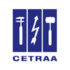 Taller Asociado - Cetraa