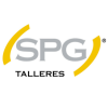 Red SPG Talleres Multimarca